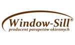 partner-window